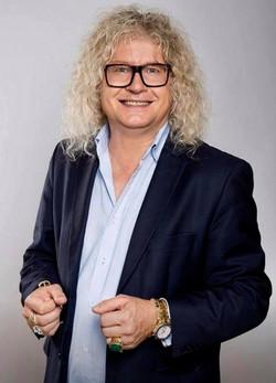Pierre-Jean Chalençon