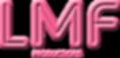 logo2014-2.png
