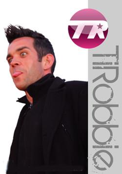 Tribute Robbie Williams