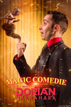 Dorian Maknamara - MAGIC COMEDIE.jpg