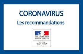 coronavirusrecommandations2020-01.jpg