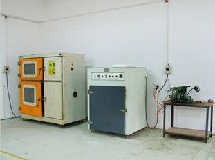 silicone-mold-RTV-service