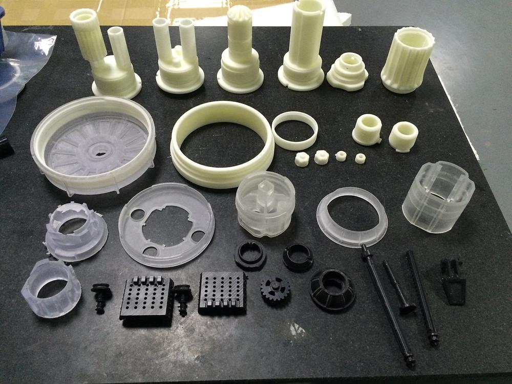 cnc-machining-oil-pump-rapid-prototype-1