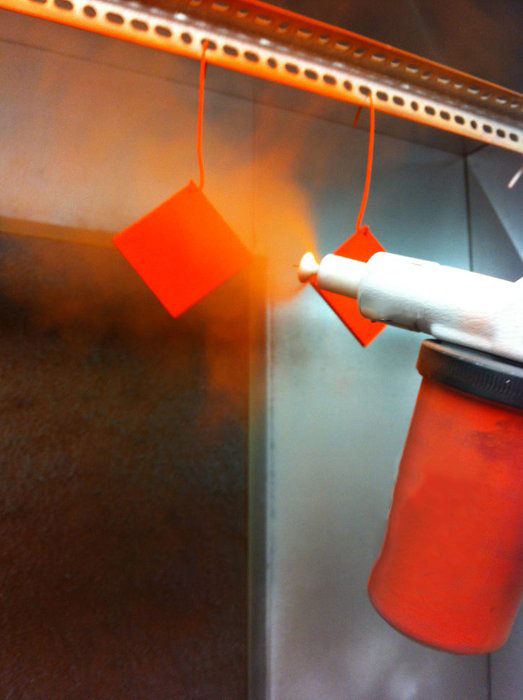 prototype-surface-finishing-of-powder-coating-3