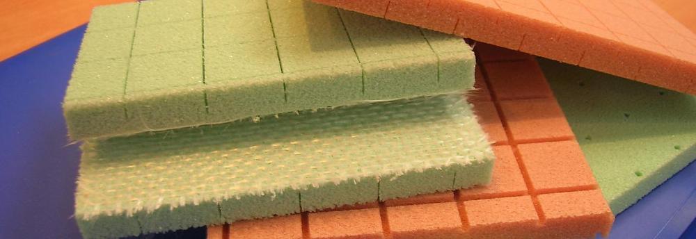 pvc-foam-parts-3