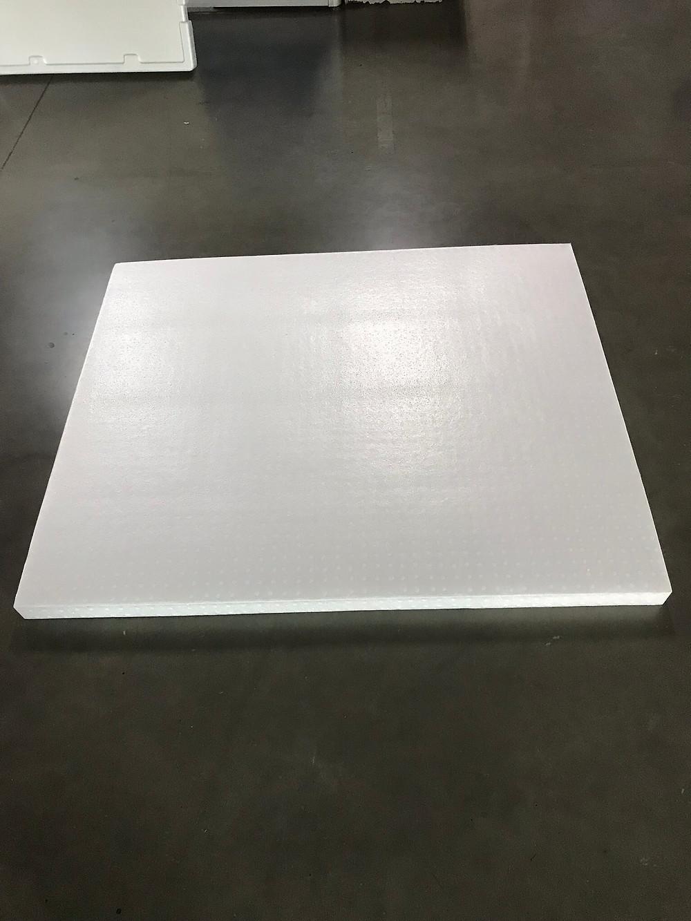 epp-foam-parts-3
