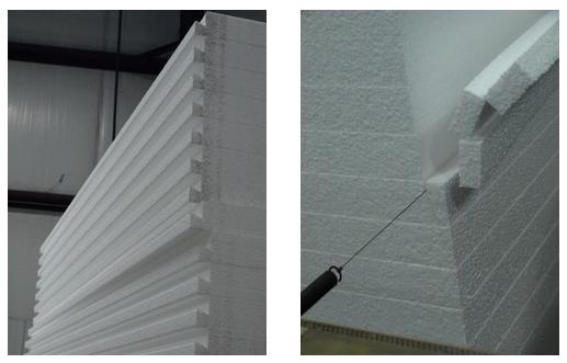 eps-foam-of-rapid-prototype-1