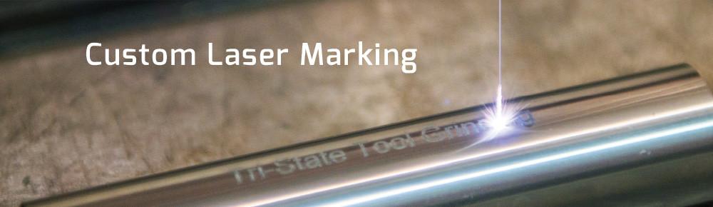 cnc-machining-laser-engraving-2