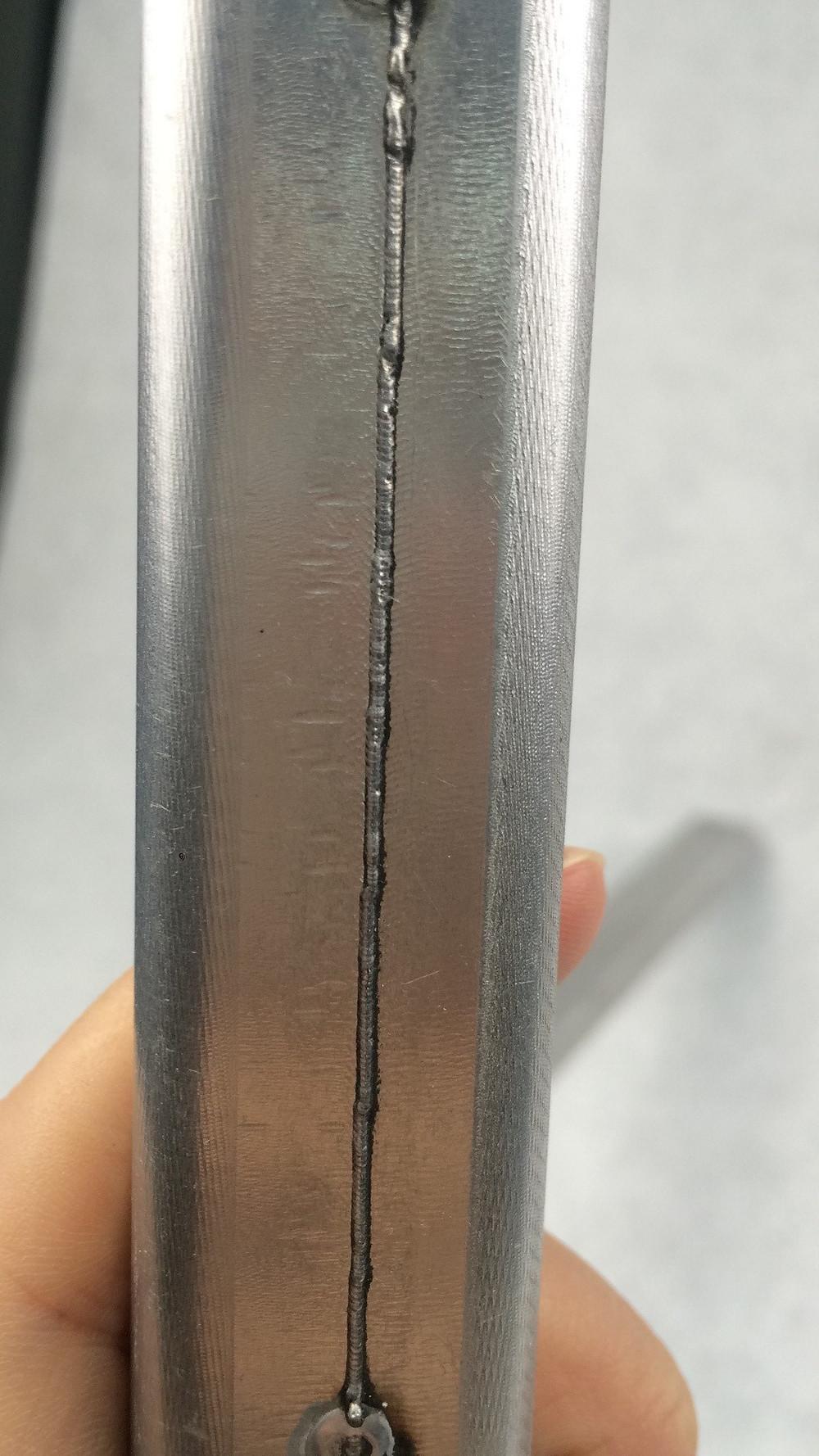 prototype-surface-finishing-of-welding-1