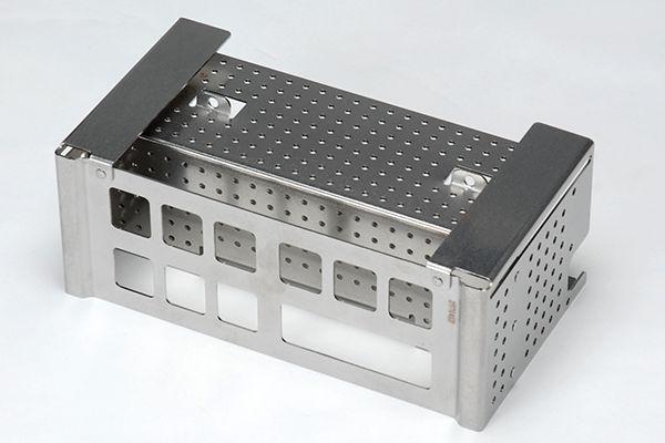 sheet-metal-forming-service-1