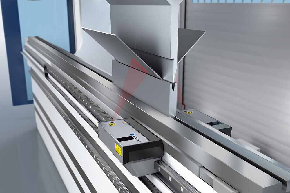 sheet-metal-forming-service-2