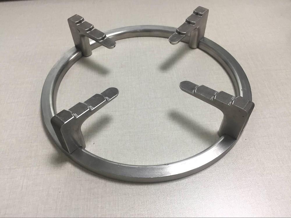 cnc-machining-kitchenware-rapid-prototype-5