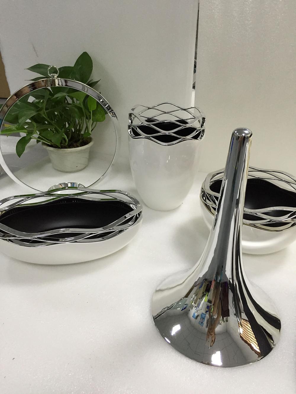 prototype-surface-finishing-of-chrome-plating-1