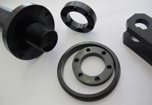 prototype-surface-finished-black-oxide-4