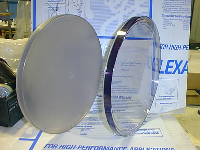 vapor-polish-of-polycarbonate-4