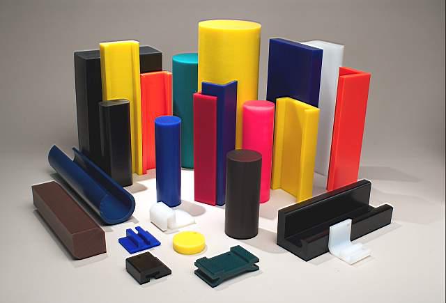 pe-plastic-for-rapid-prototyping-1