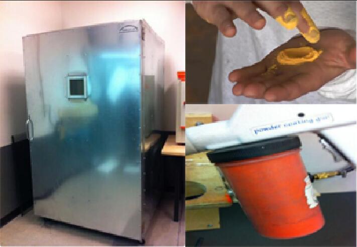 prototype-surface-finishing-of-powder-coating-2