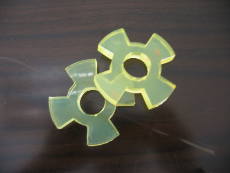 one-of-substitute-for-silicone-rubber-polyurethane(pu&pur)-2