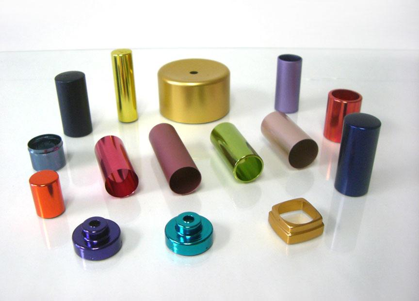 cnc-machining-low-volume-aluminum-anodizing-2