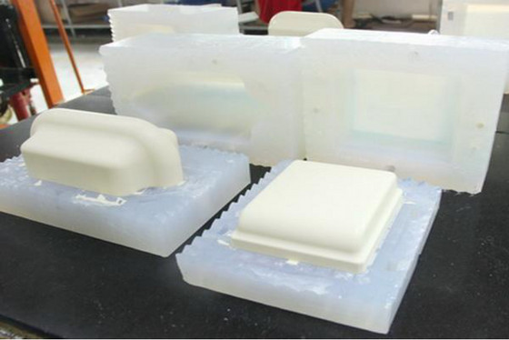 Benefits of Vacuum Casting for Rapid Prototype