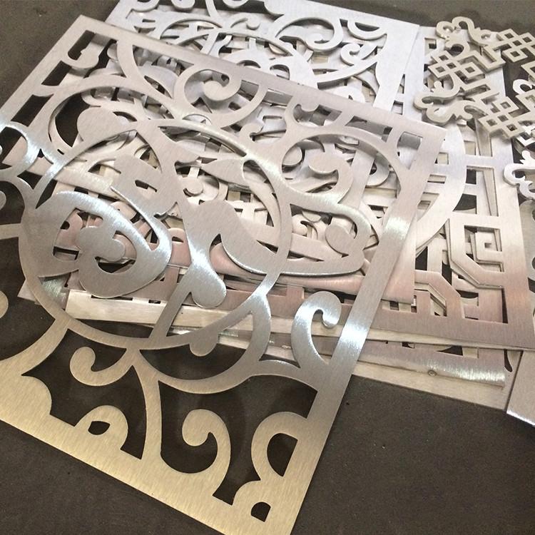sheet-metal-forming-service-4