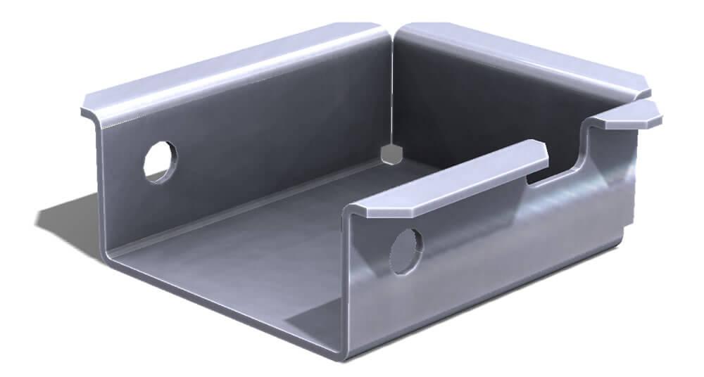 sheet-metal-forming-service-8