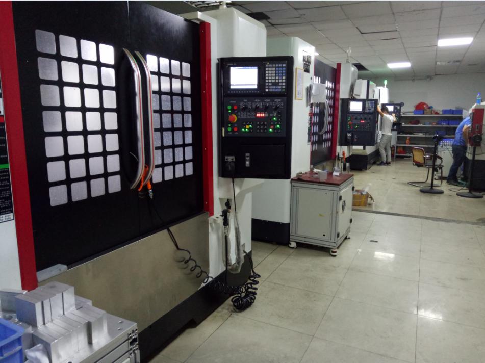 cnc-lathe-rapid-prototyping-3
