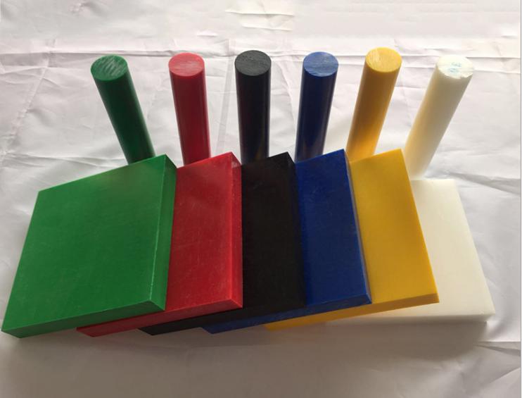 prototype-material-of-pom-1