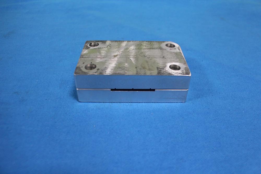 quality-compression-molding-silicone-3