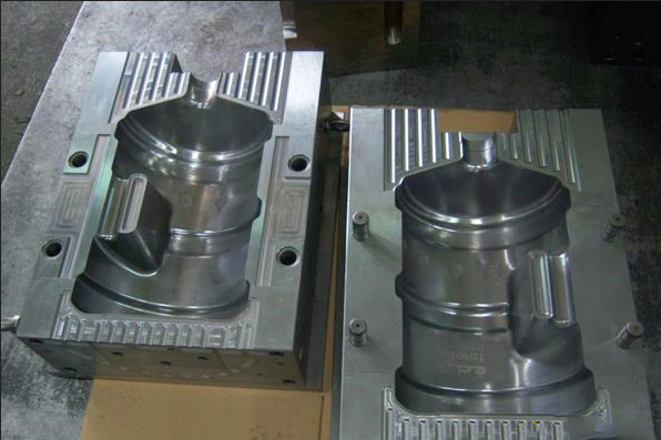 small-batch-production-for-plastic-parts-5