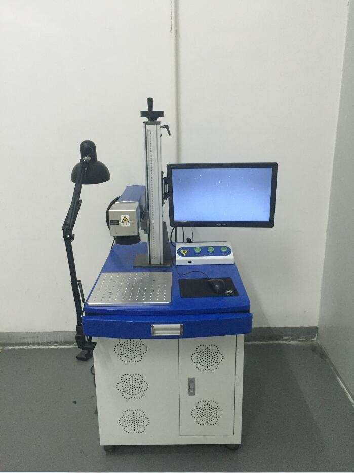 prototype-surface-finishing-of-laser-etching-4