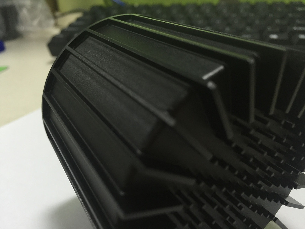 prototype-surface-finishing-of-EDM-4