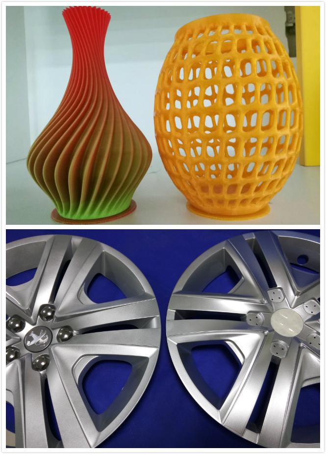 difference-between-3d-printing-and-cnc-machining-3