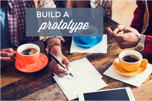 Why Get A Prototype?