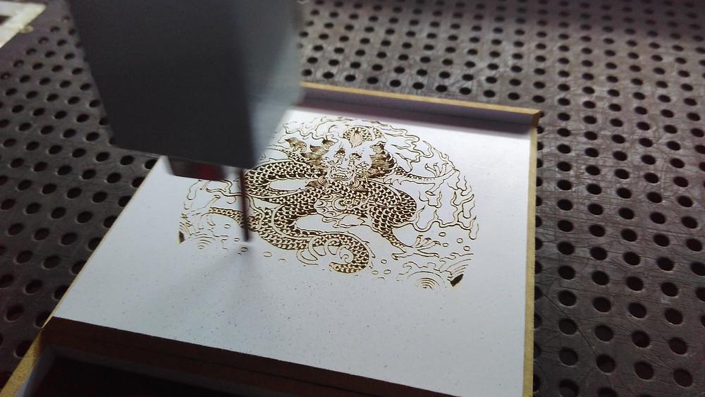 cnc-machining-laser-engraving-1