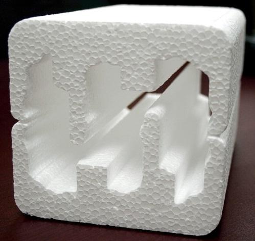 eps-foam-of-rapid-prototype-4
