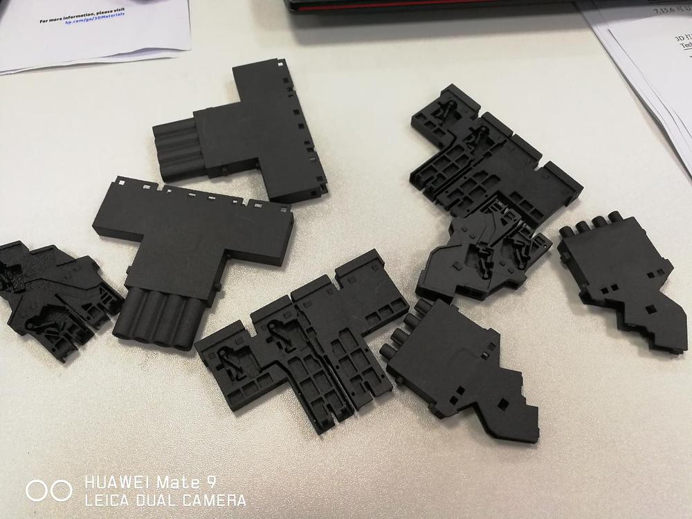 sls-printing-nylon-gf-2