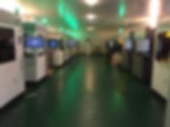3d-printing-service