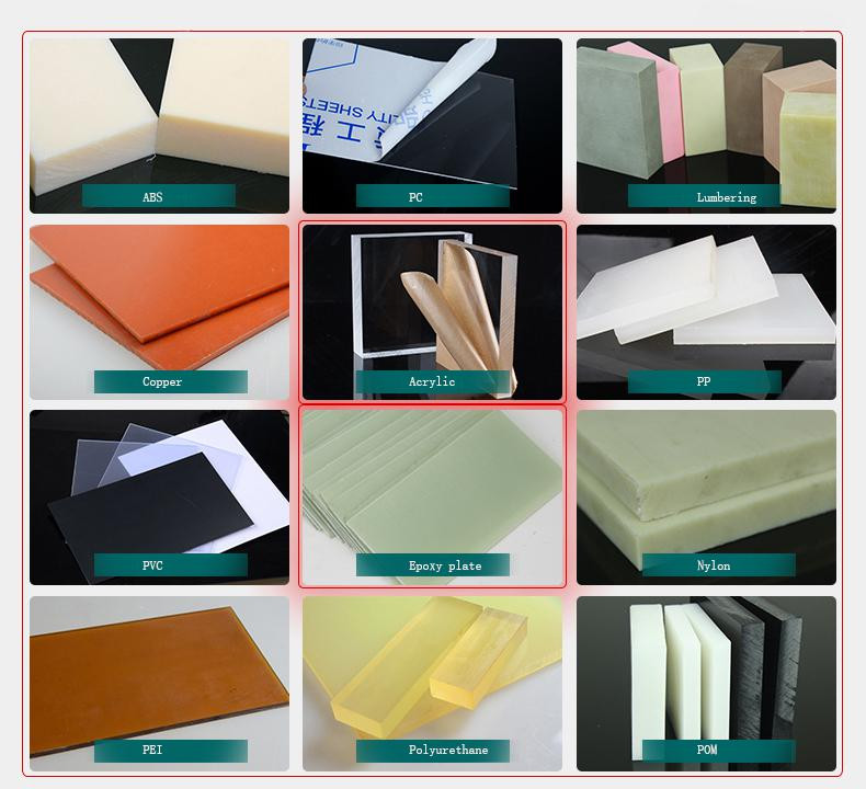 plastic-materials-for-customized-machining-parts-3