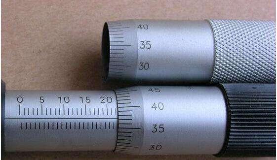prototype-surface-finishing-of-laser-etching-5