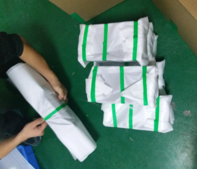 rapid-prototype-packing-2