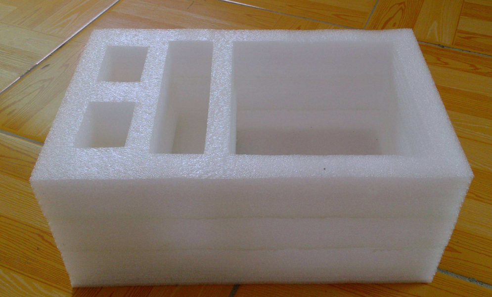 epe-foam-of-rapid-prototype-1