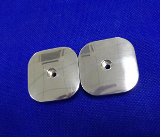 prototype-polishing-service