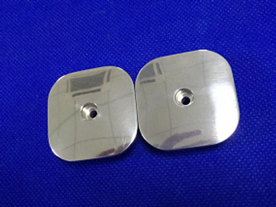 High Precision High Precision CNC Machining Service