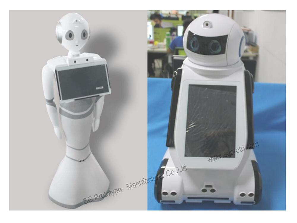 cnc-machining-robot-arm-rapid-prototype-2