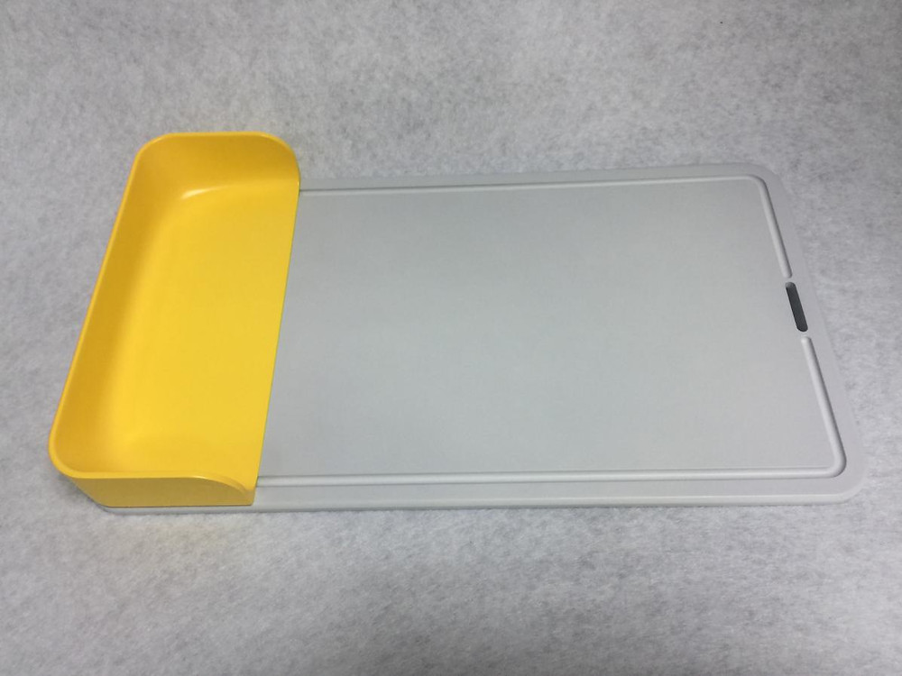 cnc-machining-kitchenware-rapid-prototype-3