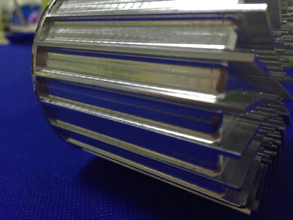 prototype-surface-finishing-of-EDM-2