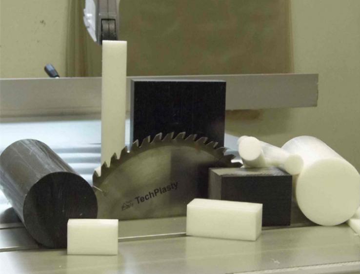 prototype-material-of-pom-2