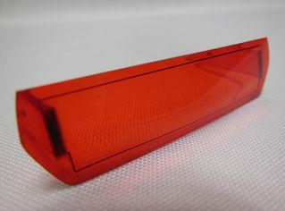 prototype-plastic-dyeing-finishing-service