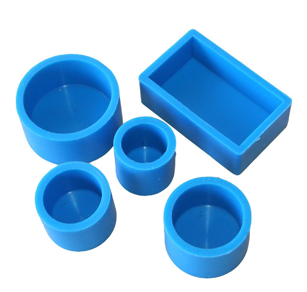 quality-compression-molding-silicone-5